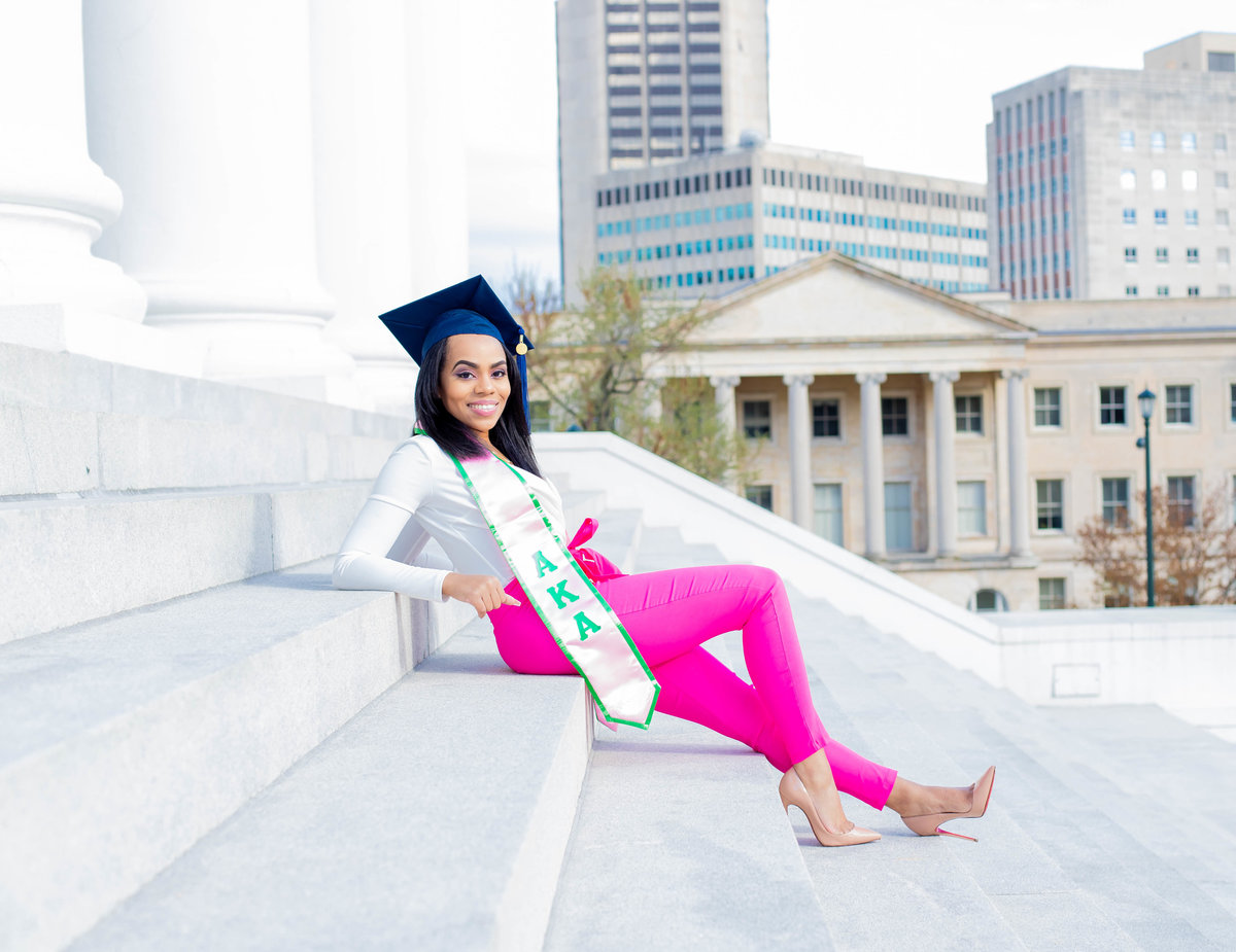 Aiesha's STJ Grad Session Export-30