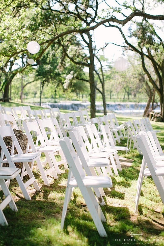 Austin-Wedding-Photographer_Hill-Country-Wedding_Cypress-Falls-Event-Center_0039
