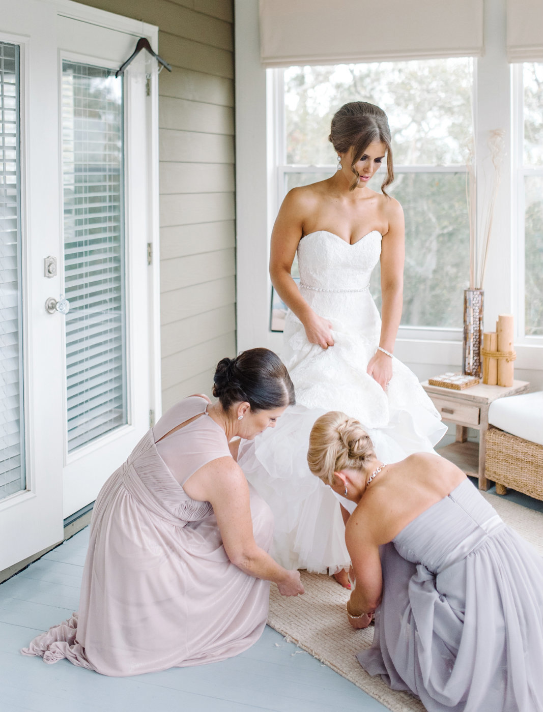 charleston_wedding_photographers___patriots_point_wedding__becky_williamson_photography__13