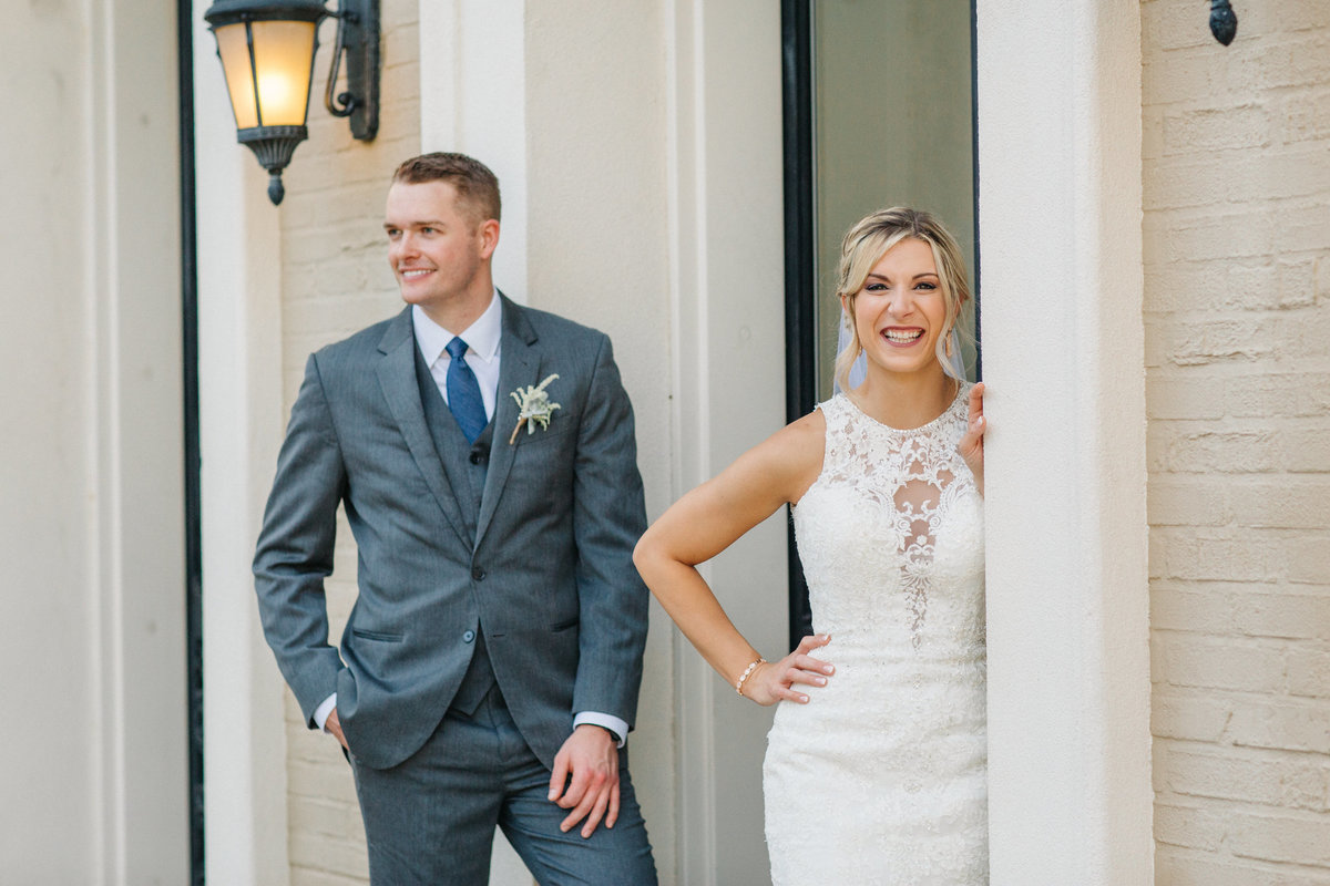 Best-Nashville-TN-Wedding-Photographer-507