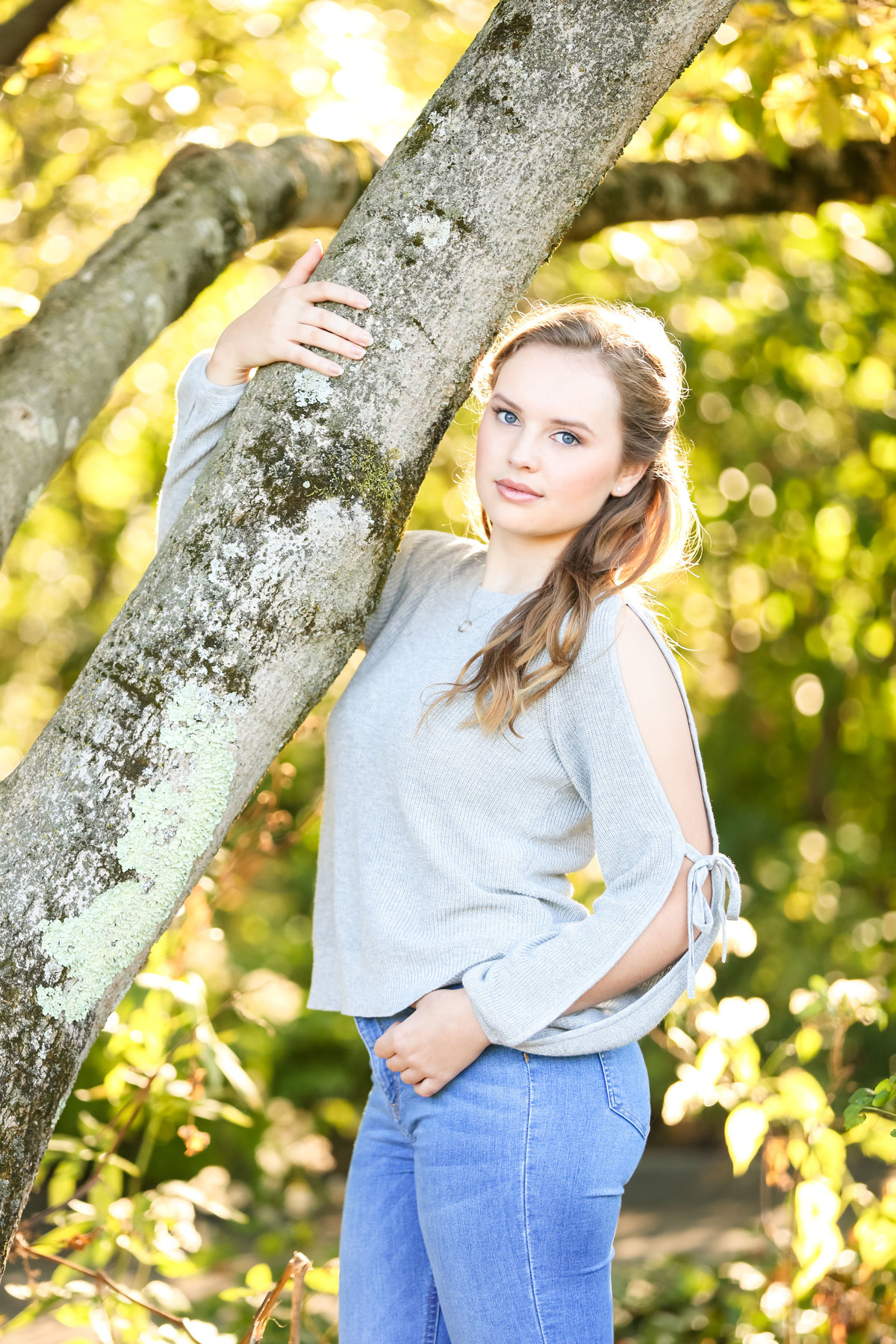 Shelby-Senior-Pictures-39