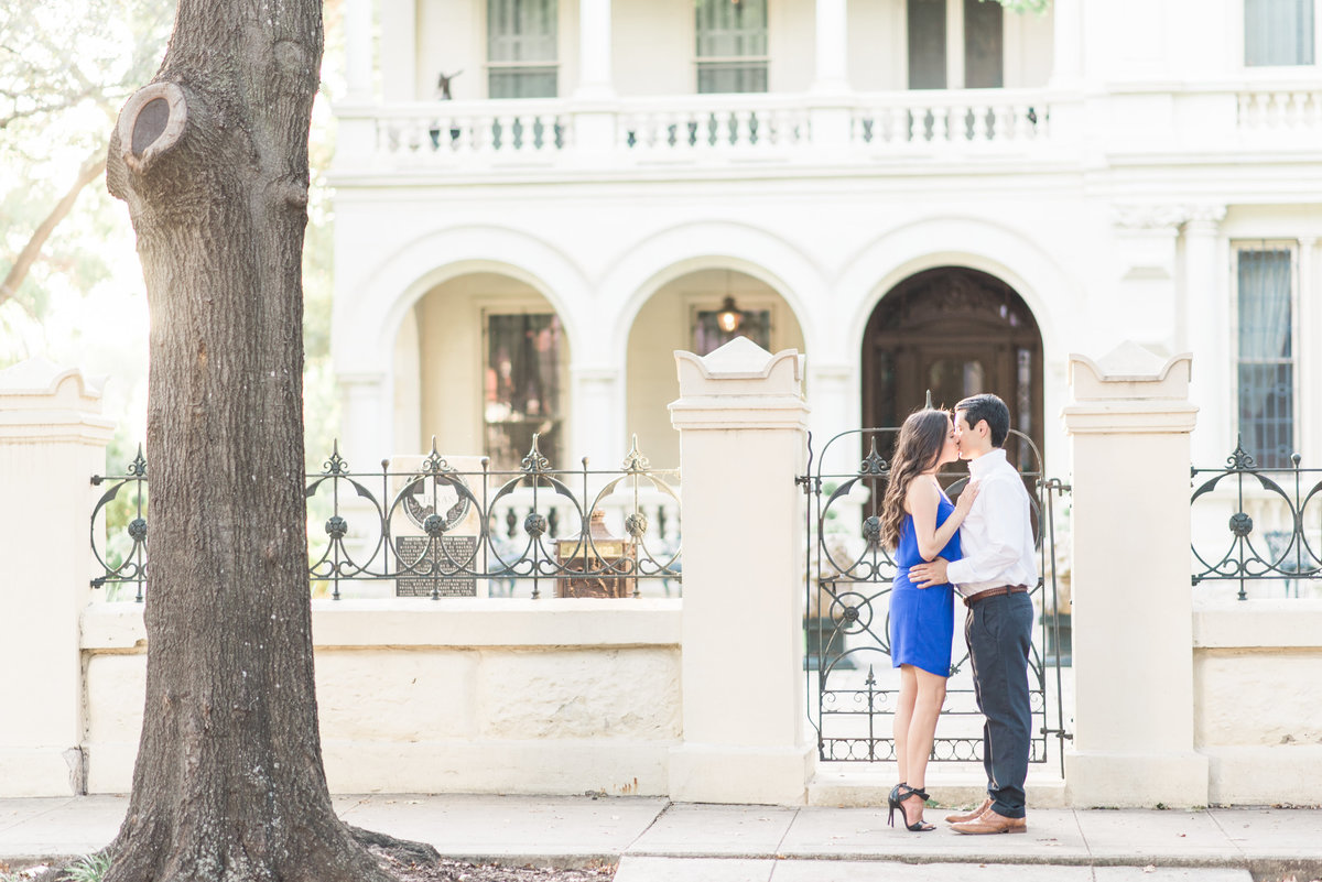 San-Antonio-Wedding-Photographer-Erica-Sofet-Photography-0503