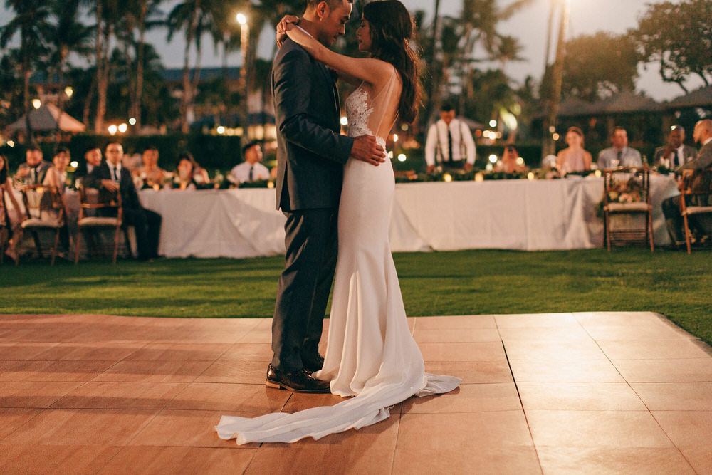 fairmont-orchid-resort-kona-hawaii-wedding-109