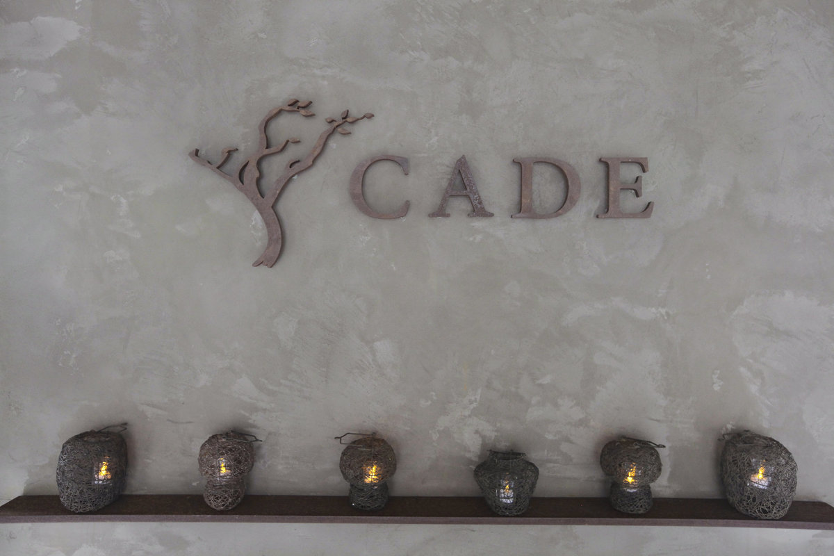 corporate-photography-napa-cade-winery-006