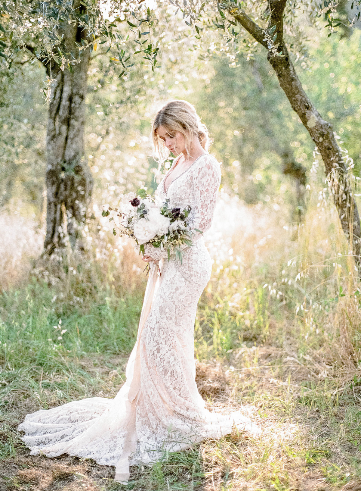 0_Tuscany_Weddingphotographer_114