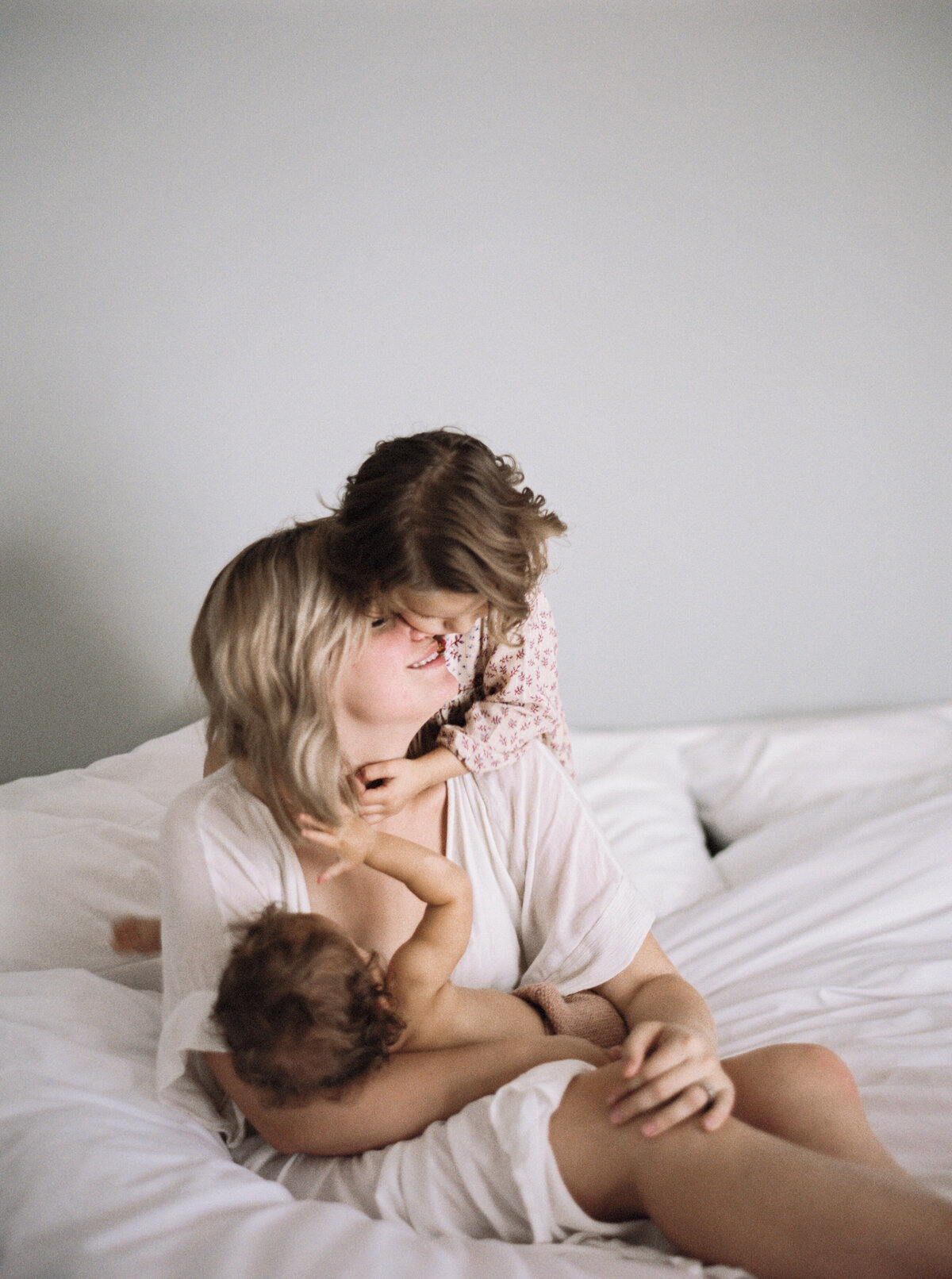 Motherhood-photography-session-fount-melanie-gabrielle-16
