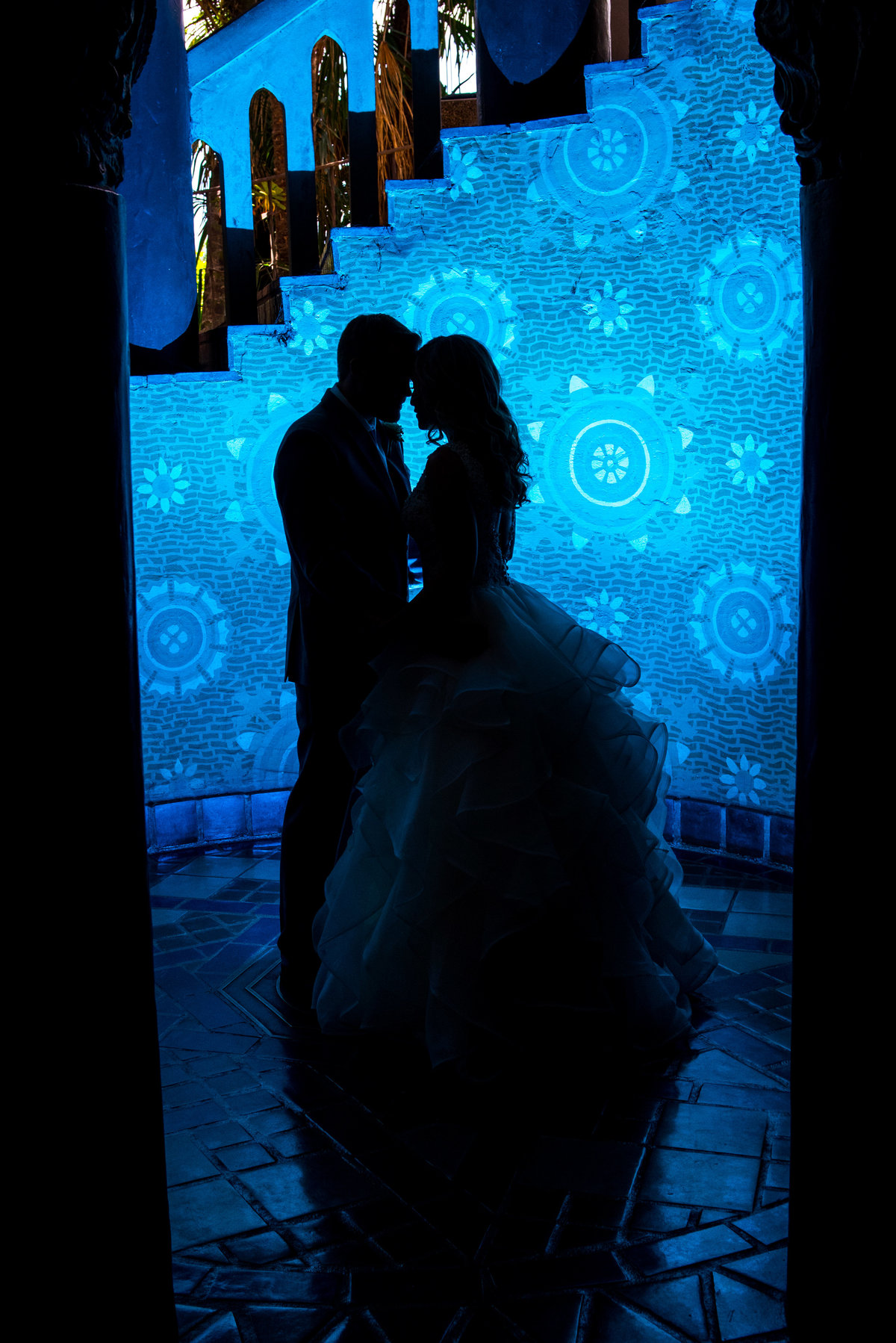 santa-barbara-courthouse-wedding-photos-37