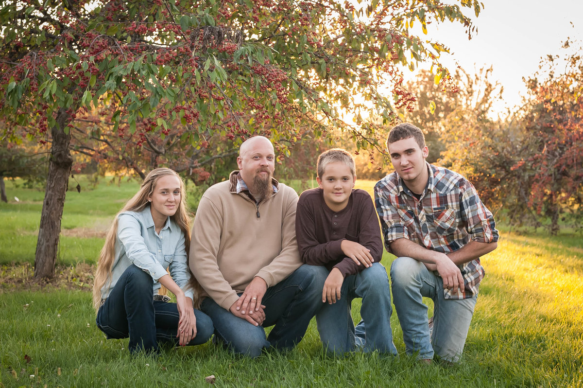 Familyphotos-fall-9-21-15-46
