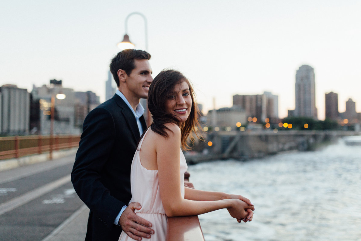Catherine_Matt_Engaged_Final-172
