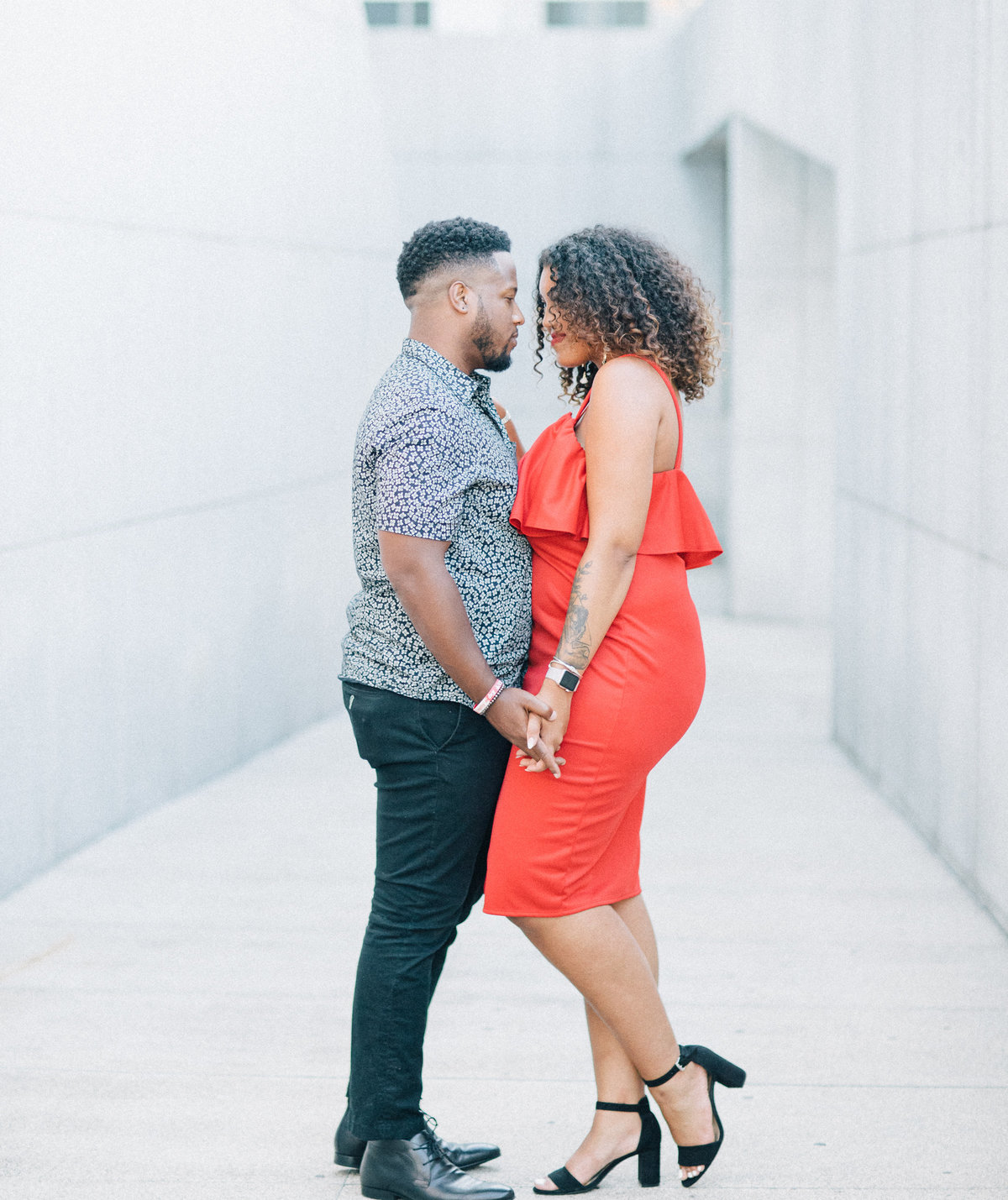 atlanta photographer couple session high museum-15