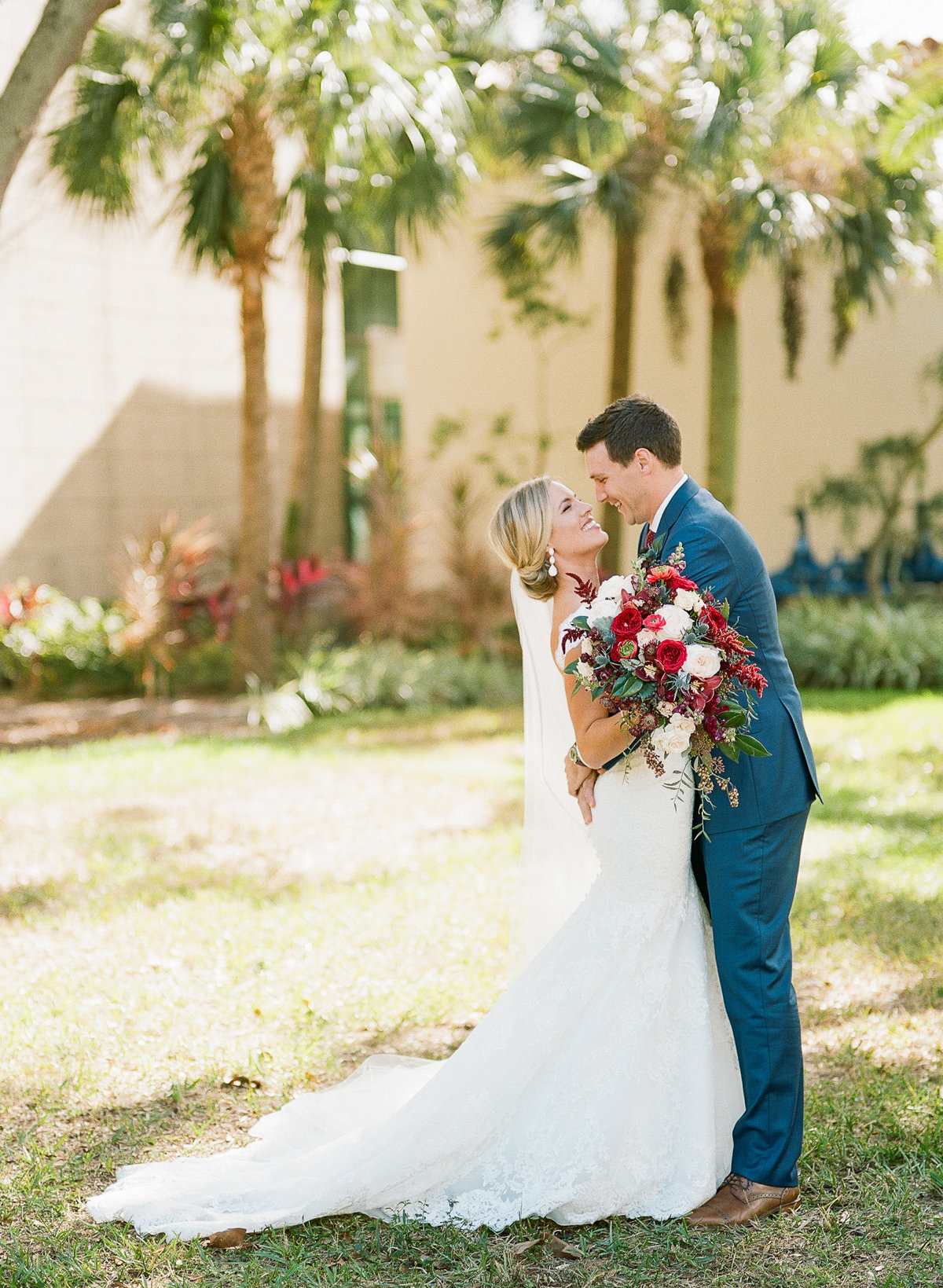 Tampa Wedding Photographer-35