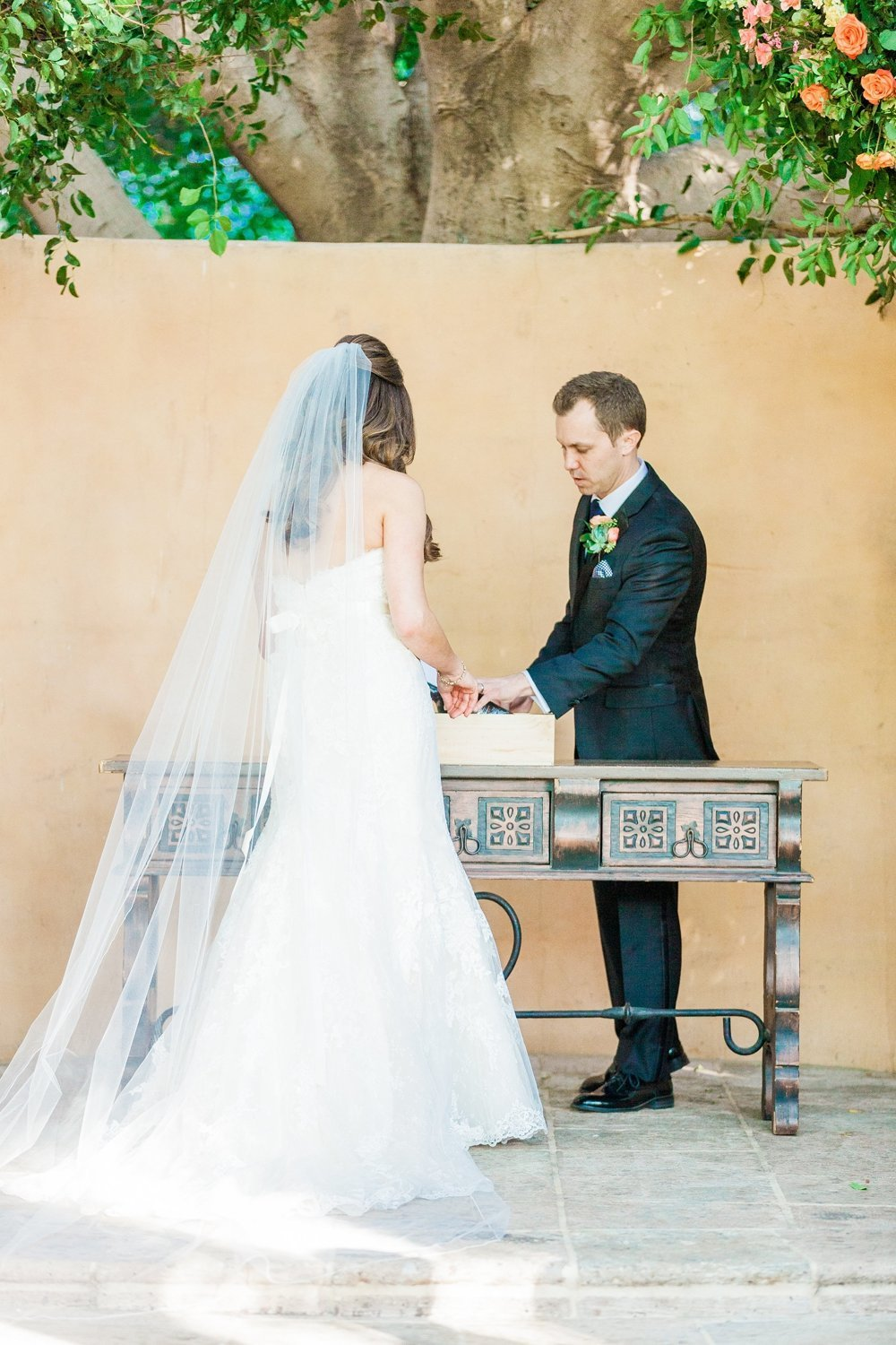 royal-palms-wedding-photographer-arizona-rachael-koscica-photography_0091