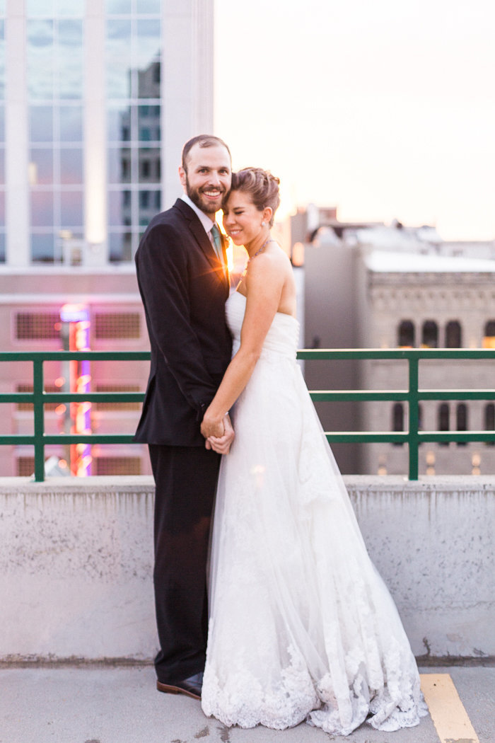 bon-vivant-studios-downtown-boise-idaho-wedding-1083