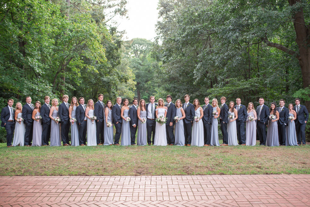 Eliza Morrill Photography Seiler Wedding-62