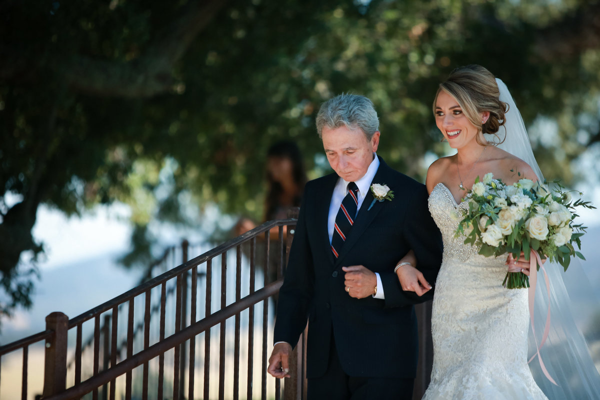 oyster_ridge_vineyards_wedding_paso_robles_ca_by_pepper_of_cassia_karin_photography-121