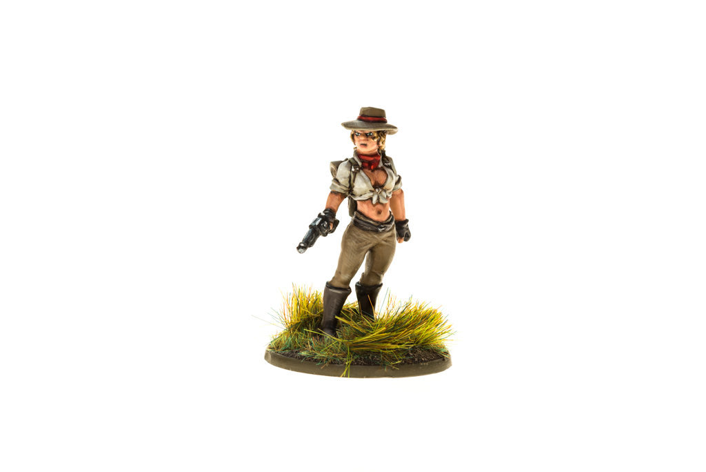 Savage Core Models-046-Edit