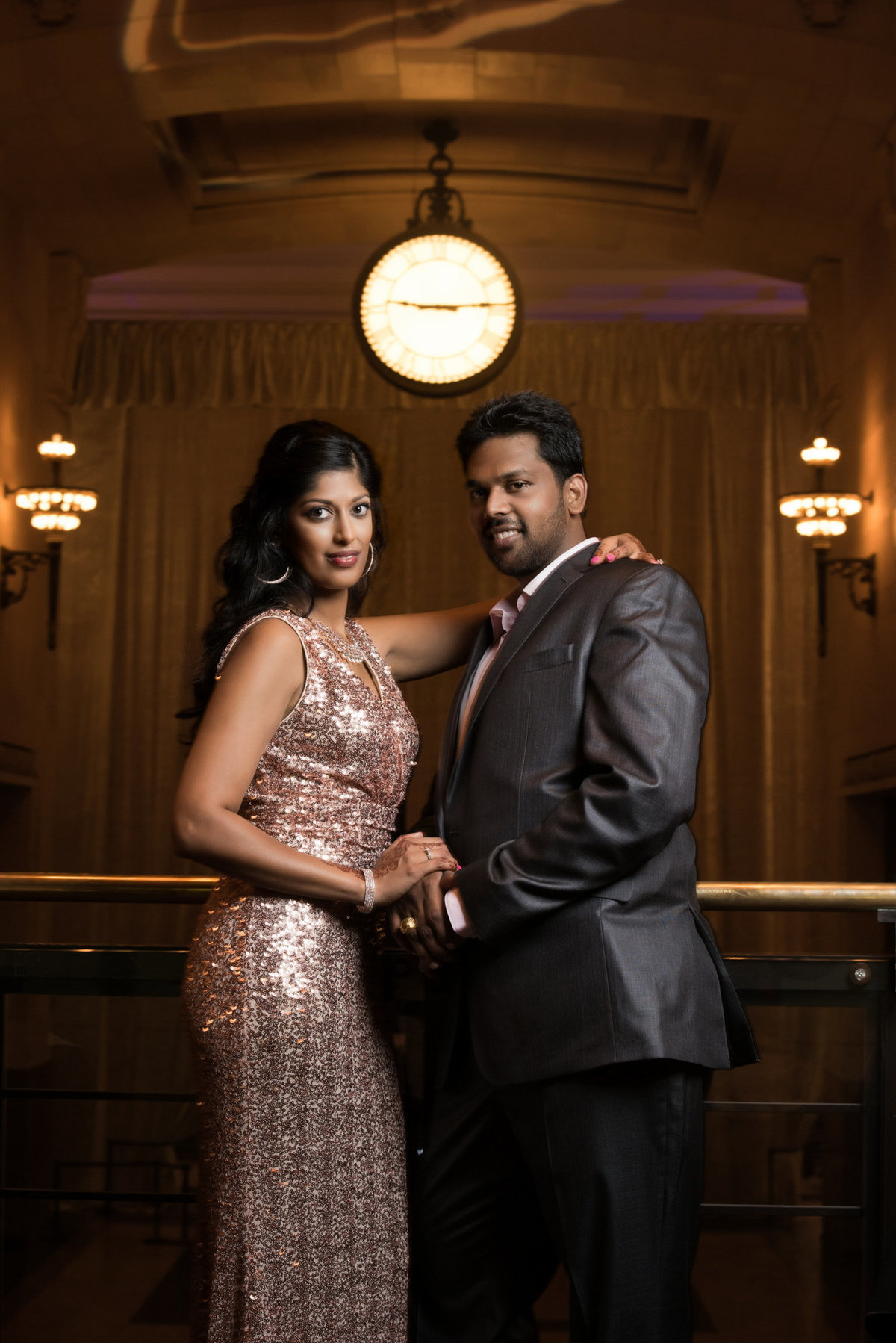 Union-station-indian-wedding-0007
