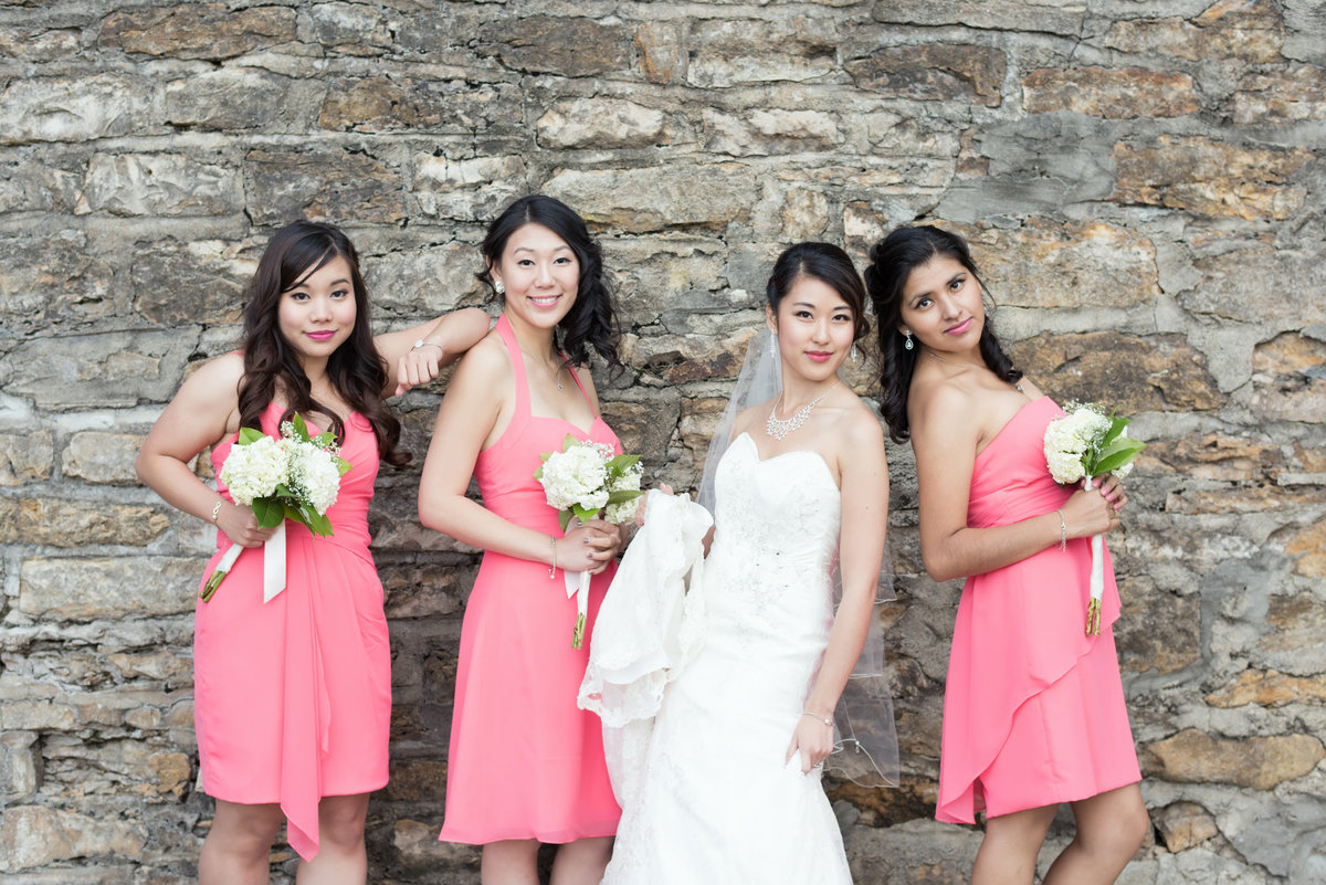 bridal party photos-0018