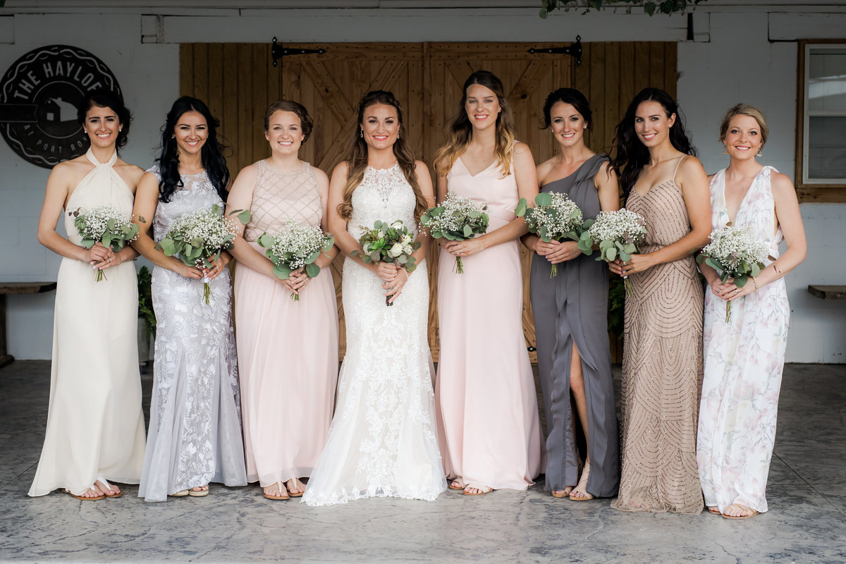 Nsshville Bride - Nashville Brides - The Hayloft Weddings - Tennessee Brides - Kentucky Brides - Southern Brides - Cowboys Wife - Cowboys Bride - Ranch Weddings - Cowboys and Belles024