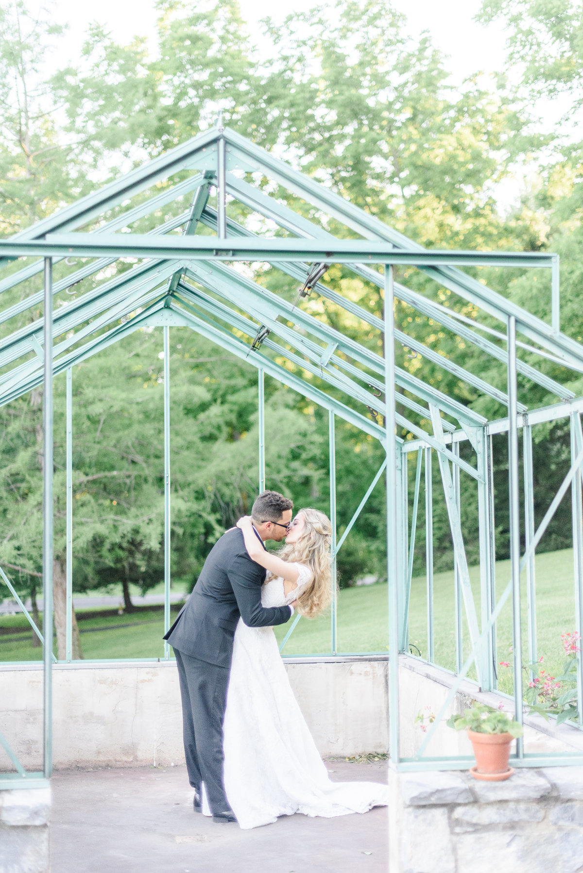 Olivia Rae Photography | Historic Acres of Hershey Wedding-836