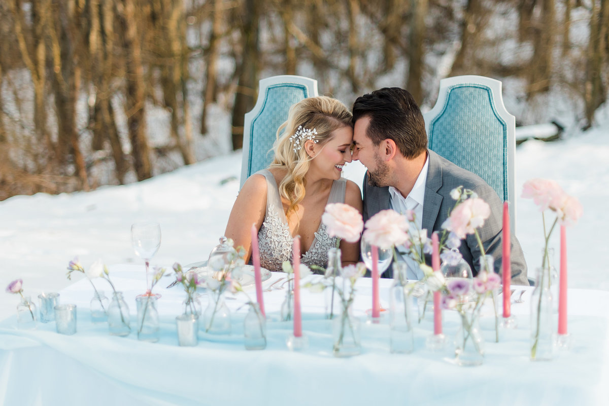 Snowy January Styled Shoot-0088