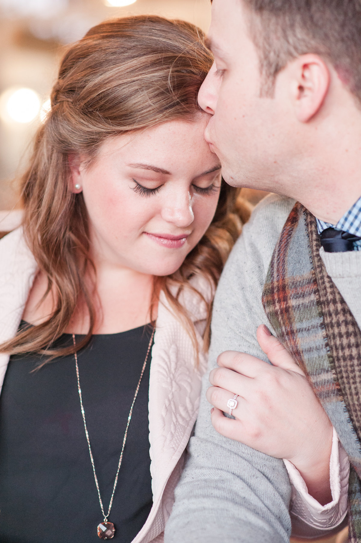 NoDa Engagement Photographer-3