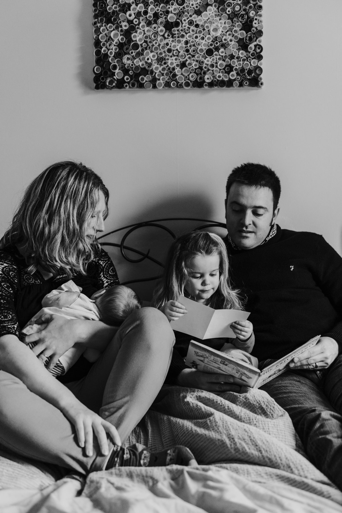 094-Gunns-Relaxed-Family-Photography-Leamington