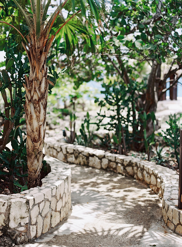 rockhouse_hotel_jamaica_destination_wedding_photographer_island_carribean_melanie_gabrielle_photography_05