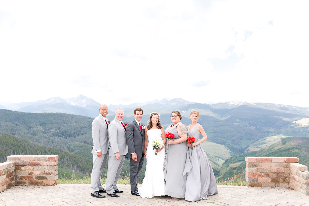 vail-wedding-deck-wedding-66