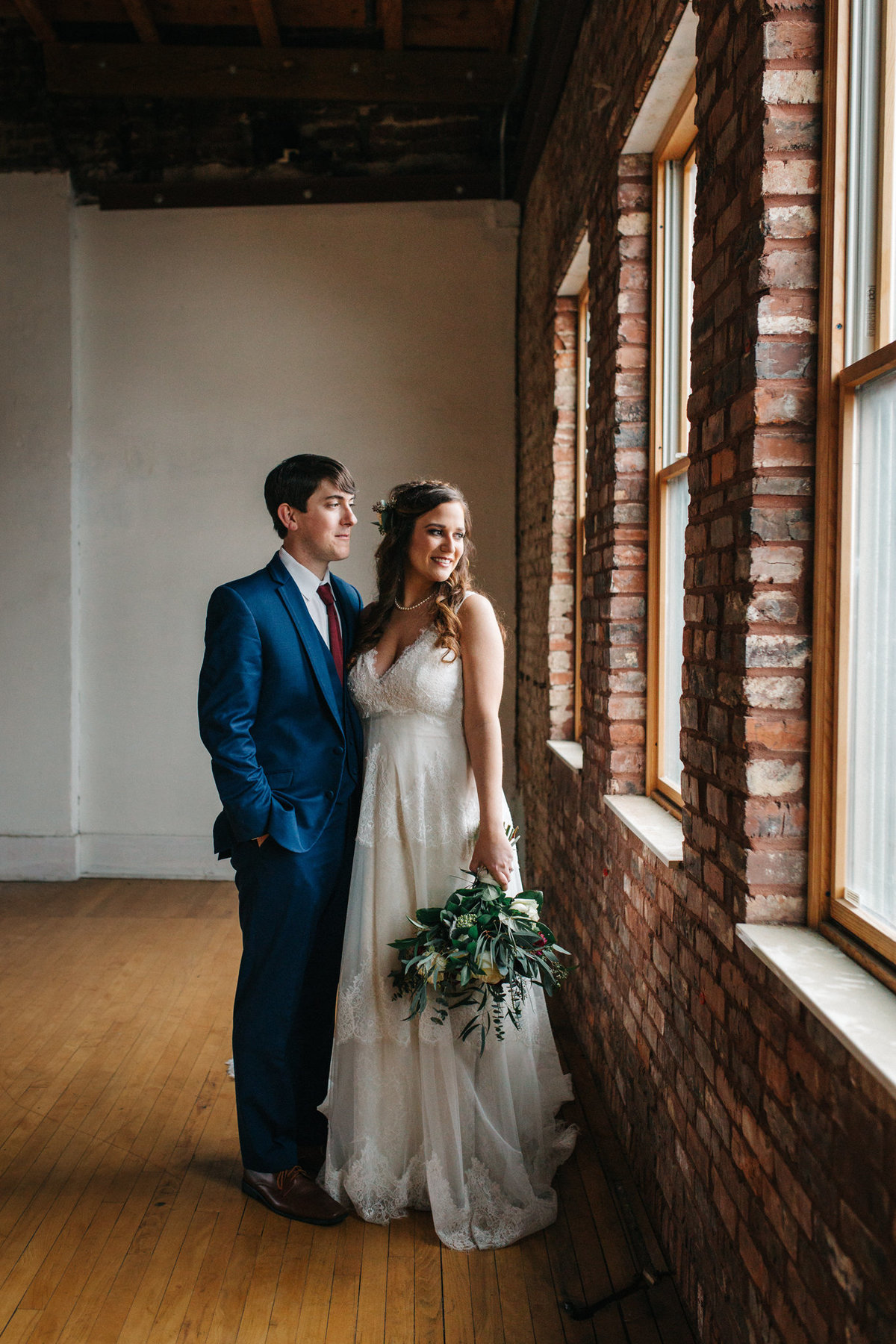 Best-Nashville-TN-Wedding-Photographer-079