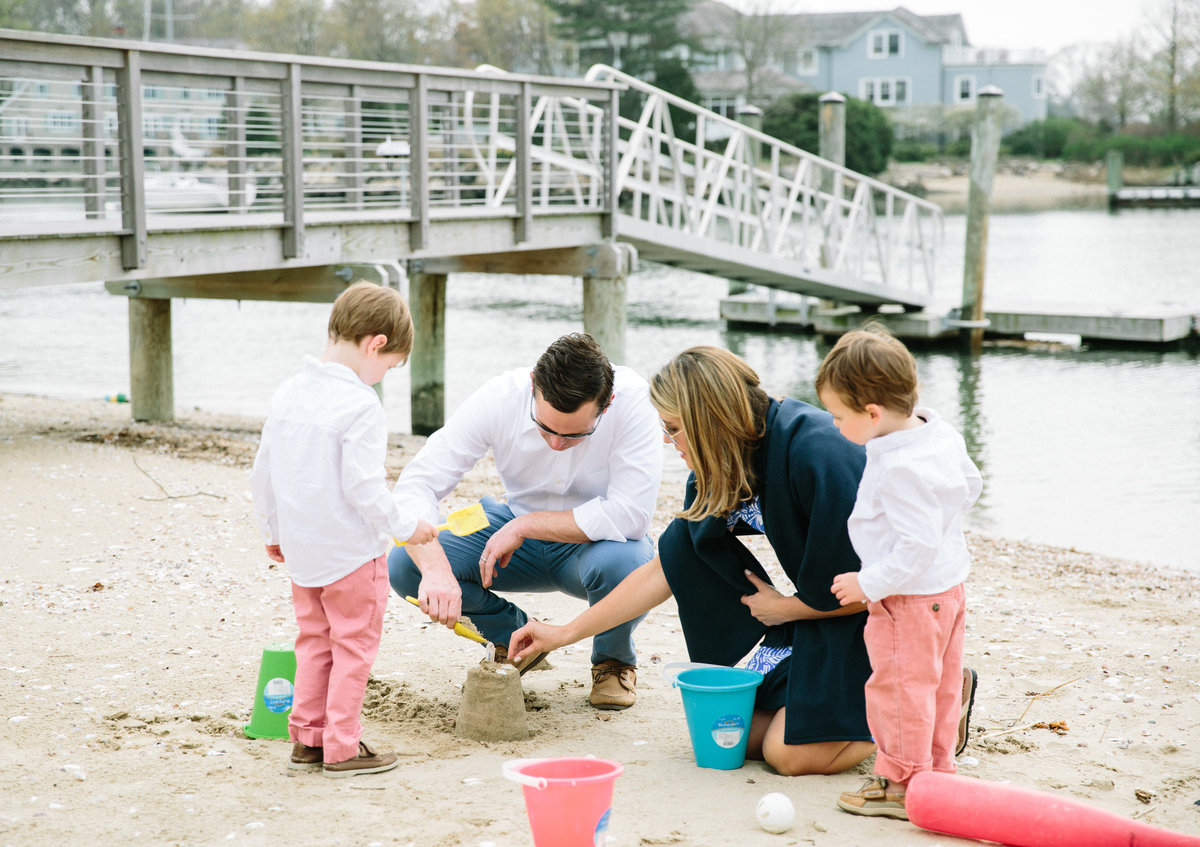 McGrath Family-LindsayMaddenPhotography-17
