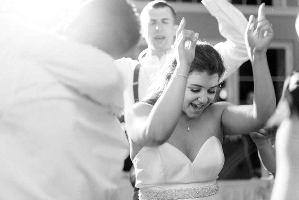 Michelle Behre Photography New Jersey Fine Art Wedding Photography Lehigh University and Lehigh Country Club-42
