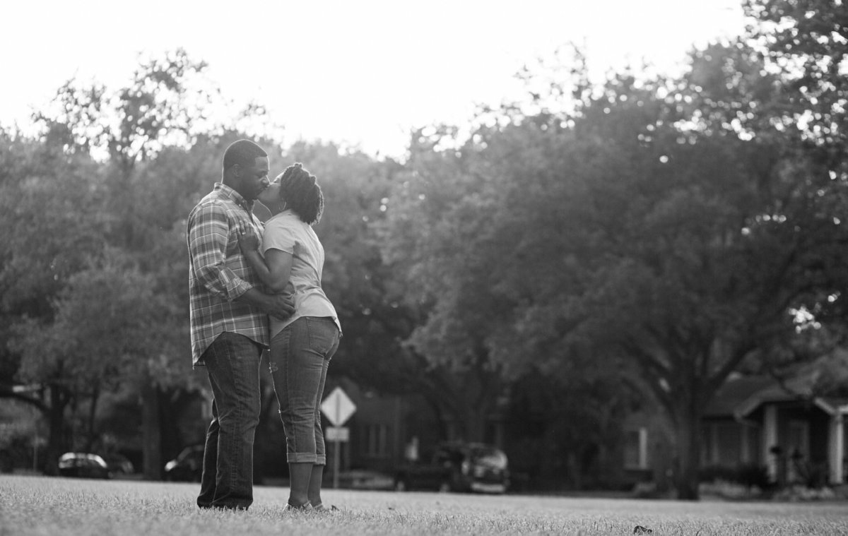 menil-collection-engagement-photos051