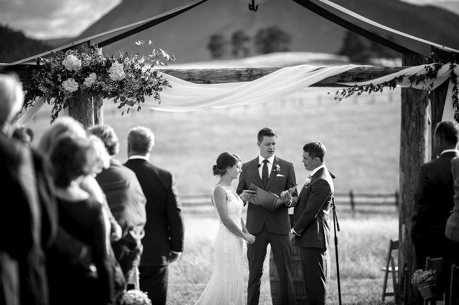 0169_Spruce_Mountain_Ranch_Wedding