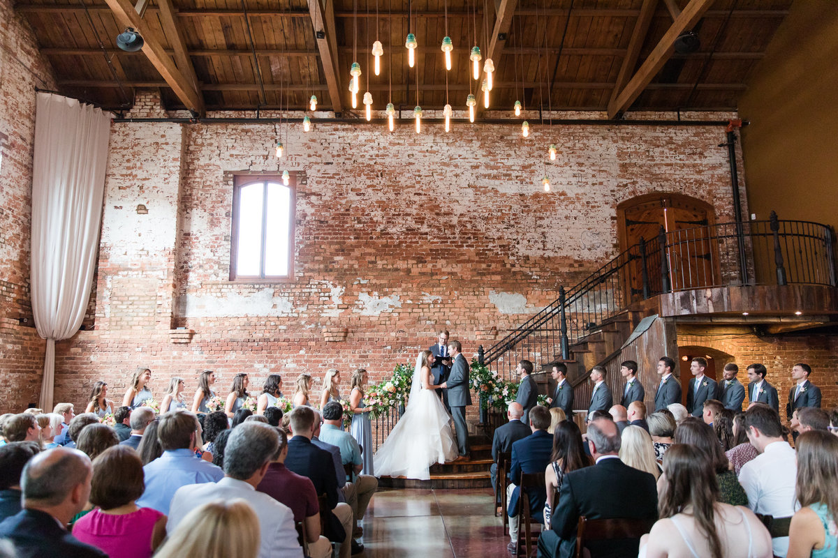 Old-Cigar-Warehouse-Wedding-Photographer-Greenville-SC-47