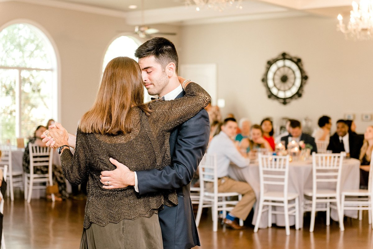 Dallas_Wedding_Photographer_0096