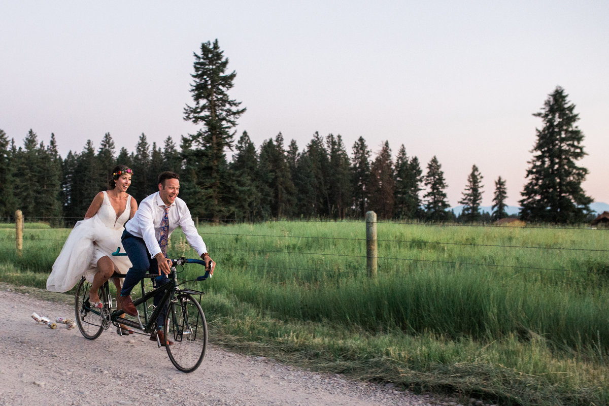 best_destination_wedding_photographer_montana (51) - Copy