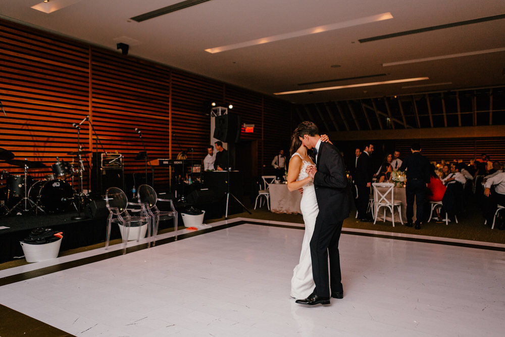 toronto-reference-library-wedding-karen-jacobs-consulting-christine-lim-photography-107