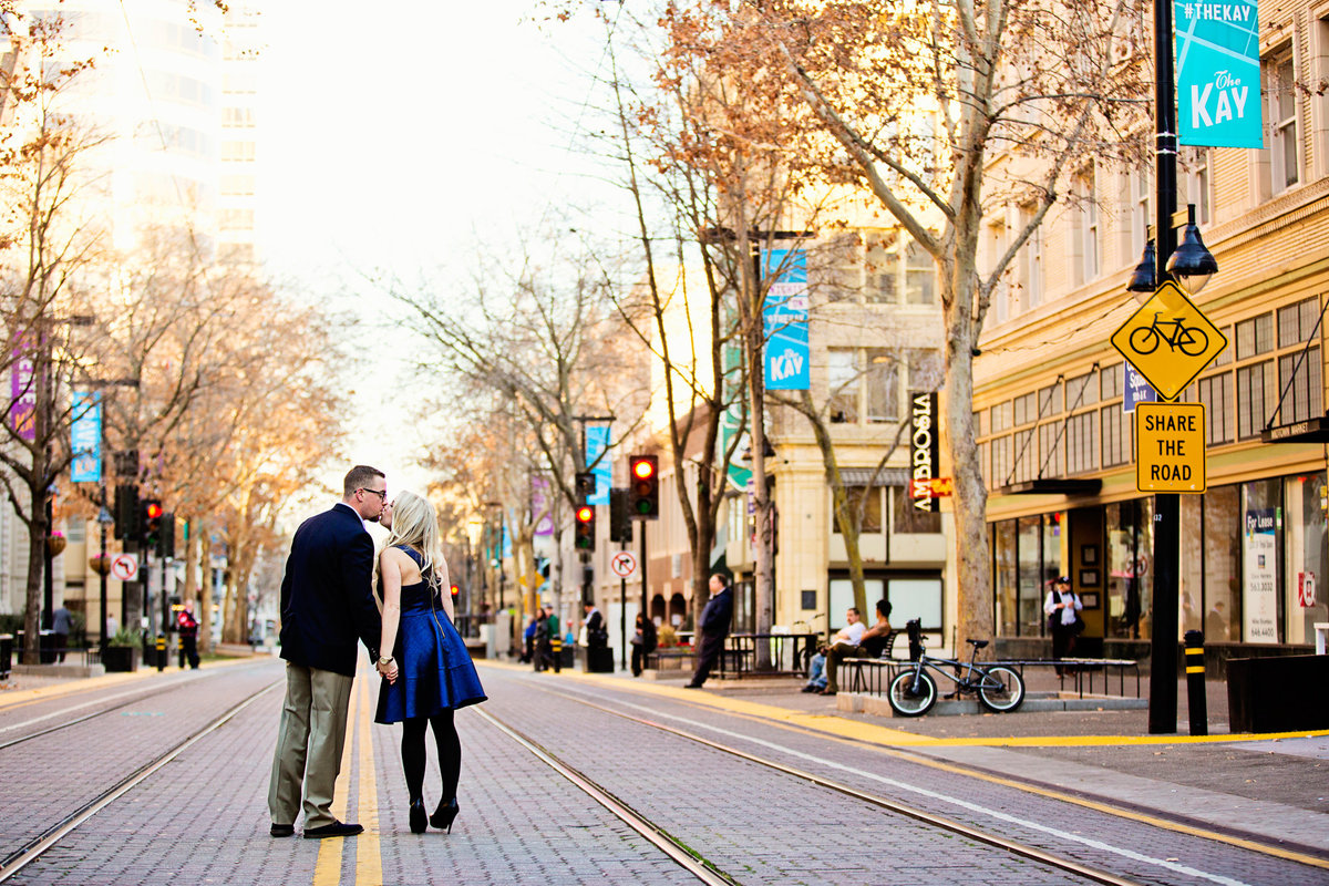 Sacramento-Engagement-Photograper046