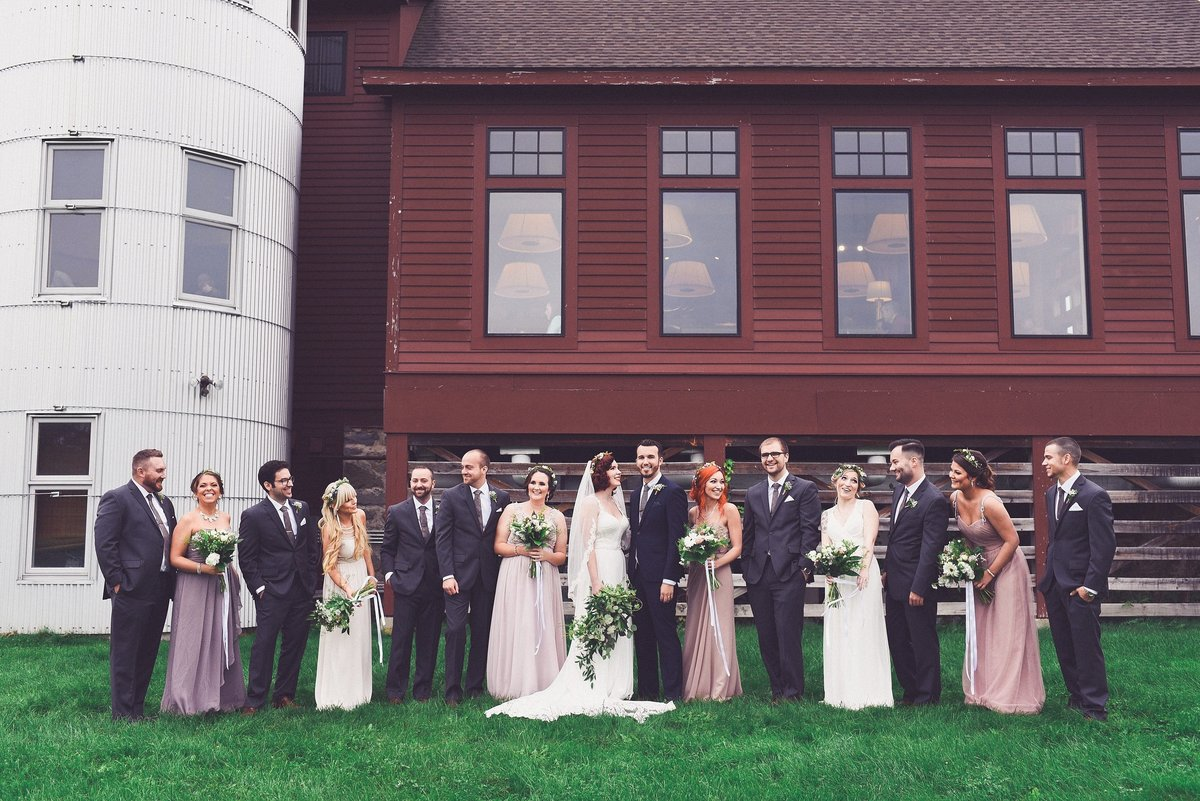 gibbet-hill-barn-wedding