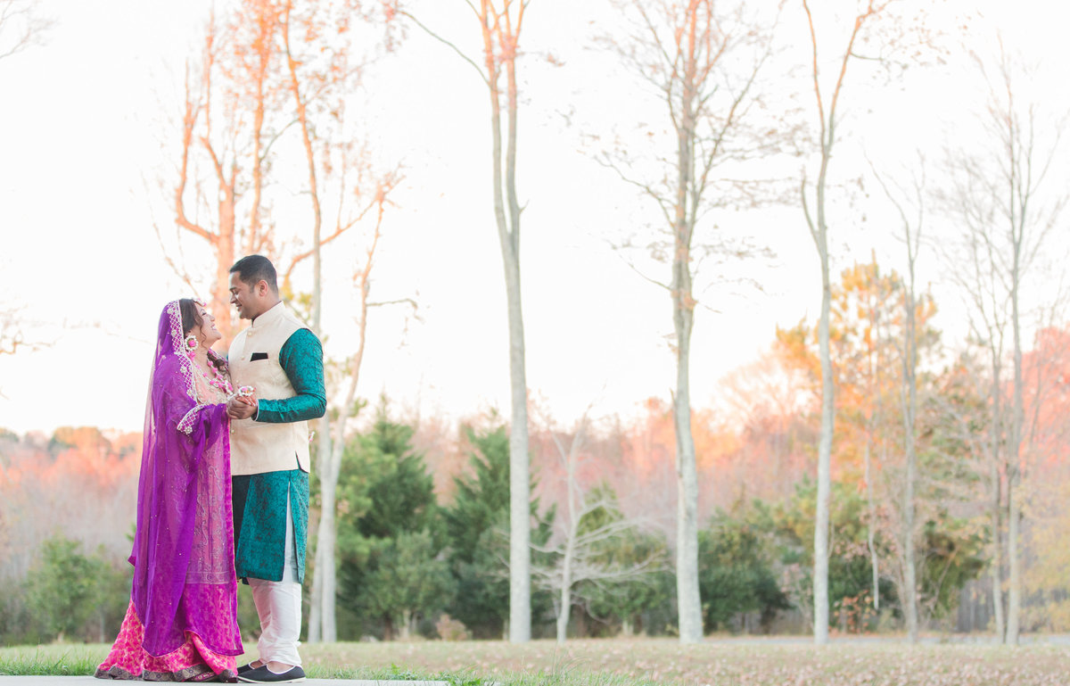 Nadia and Abrar-Henna-Nilo-Burke-Photography-304