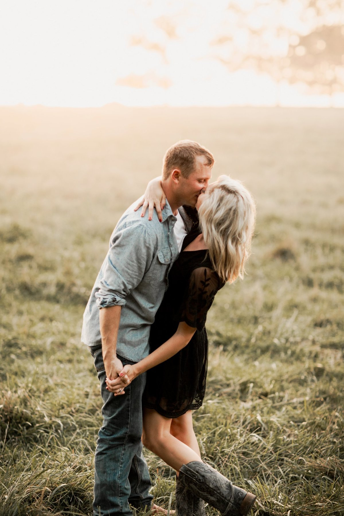 Kansas City Salt Lake City Destination Wedding Photographer_0395