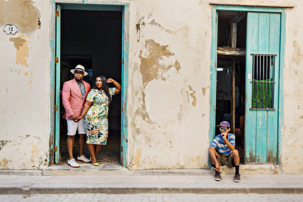 AmyAnaiz_Makini_Regal_Destination_Engagement_Havana_Cuba_013