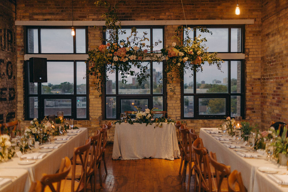 burroughes-building-wedding-toronto-christine-lim-photography-blush-and-bowties-069