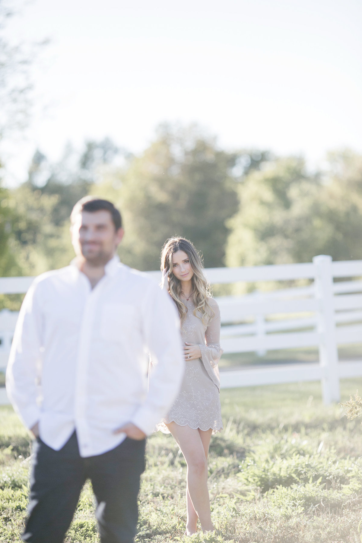 TIFFANY_WAYNE_photography_family_albany_saratoga_lifestyle_candid_love__engagement_pictures_0016