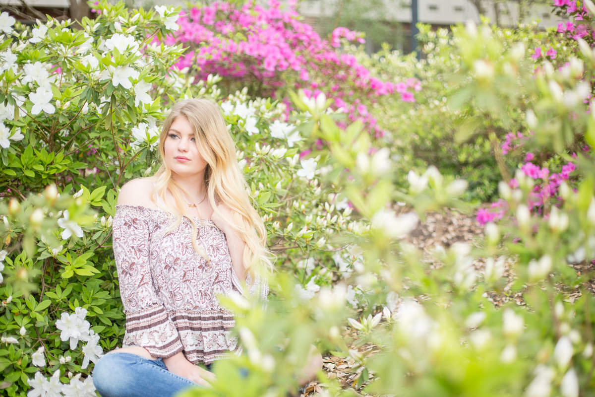 Crystal Belcher Photography_ virginia senior photography_ mini session (93 of 242)