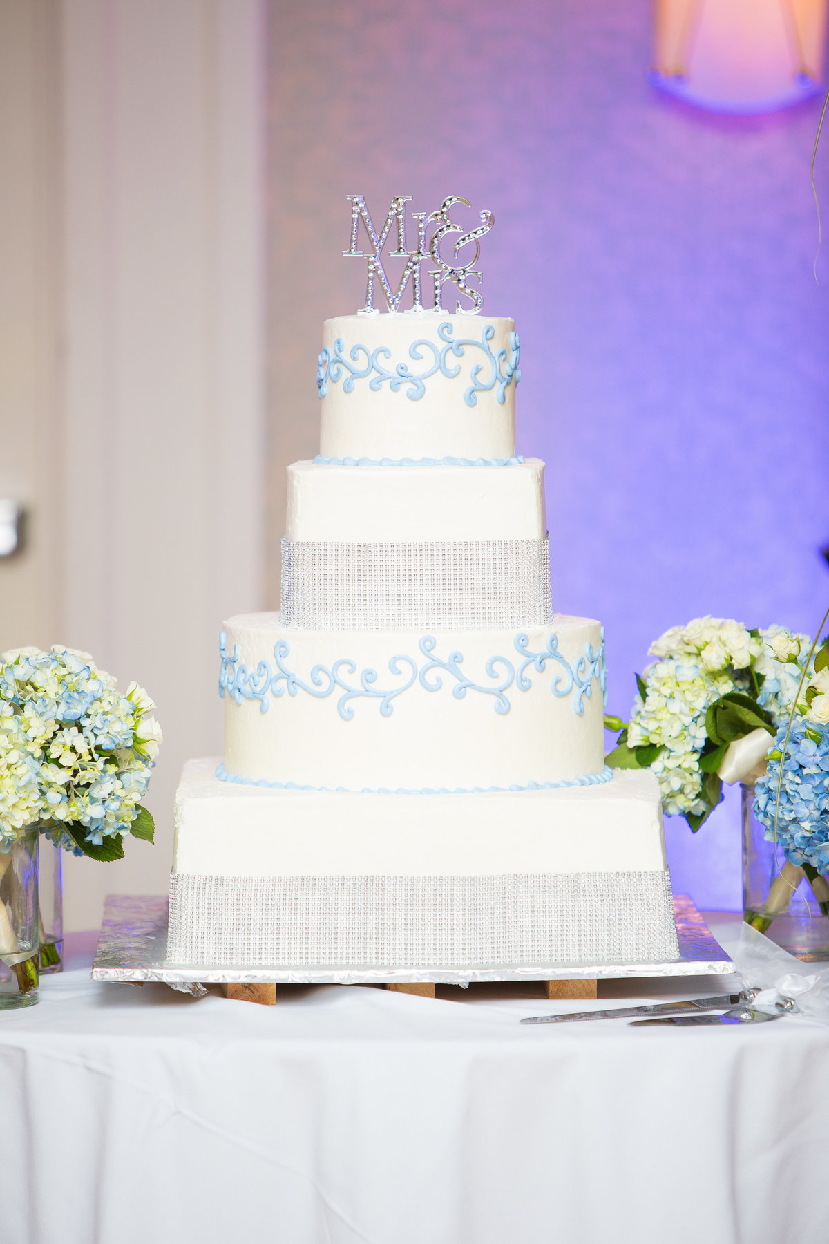 79 wedding photography cake-4