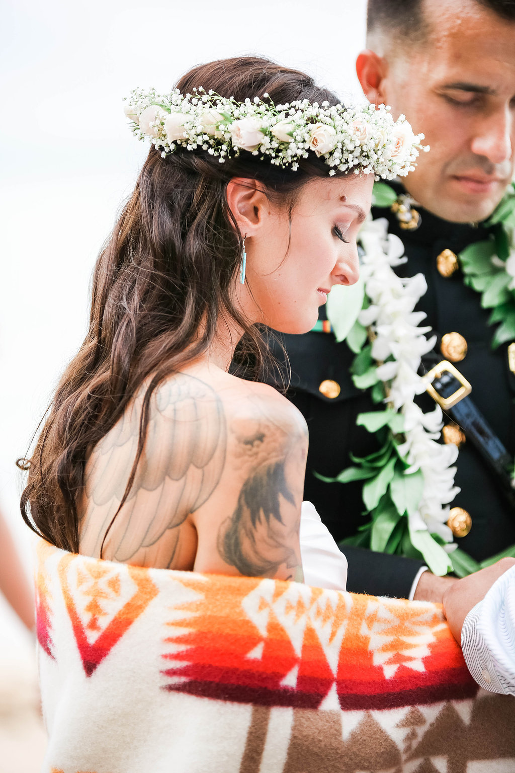 06.11.14-Lauren & Aaron-Ever After Events-Ashley Goodwin Photography-Kualoa Ranch-Hawaii Wedding-Military Wedding (33)