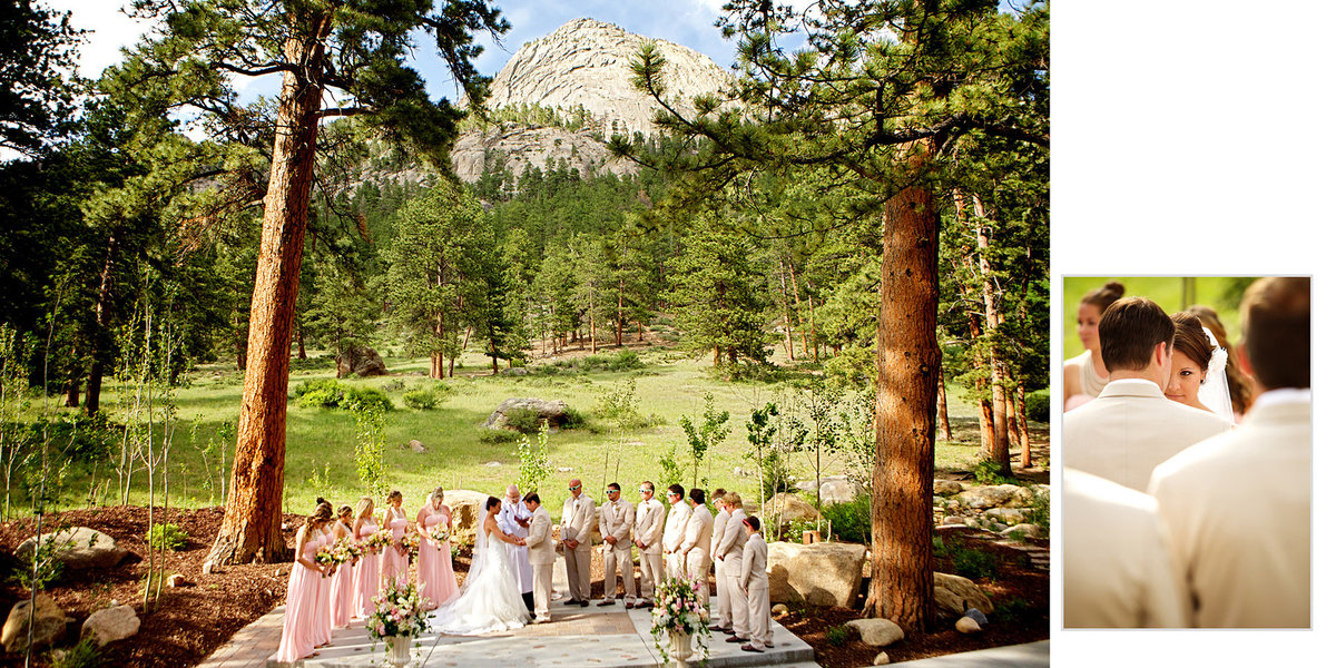 della terra mountain chateau wedding00109