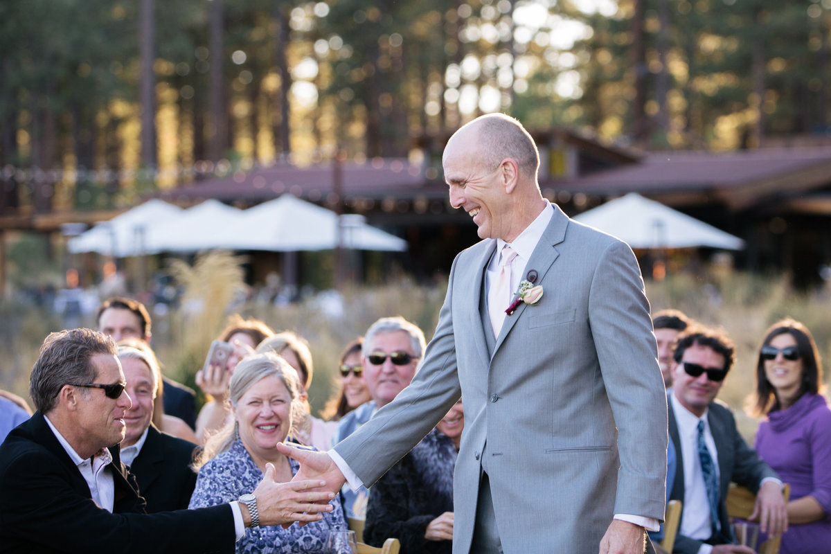 Tahoe_Mountain_Club_Lake_Tahoe_Wedding_007